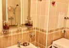Mieszkanie na sprzedaż, Słupsk Wazów, 48 m² | Morizon.pl | 5180 nr12
