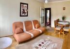 Mieszkanie na sprzedaż, Słupsk Wazów, 48 m² | Morizon.pl | 5180 nr4