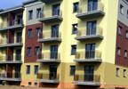 Mieszkanie do wynajęcia, Słupsk Kosynierów Gdyńskich, 55 m² | Morizon.pl | 4716 nr5