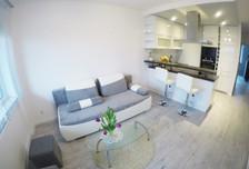 Mieszkanie do wynajęcia, Słupsk Kosynierów Gdyńskich, 58 m²