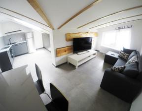 Mieszkanie do wynajęcia, Słupsk Nowowiejska, 55 m²