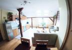 Mieszkanie do wynajęcia, Słupsk B. Prusa, 70 m² | Morizon.pl | 2955 nr3