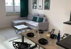 Mieszkanie do wynajęcia, Gdynia Św. Wojciecha, 50 m² | Morizon.pl | 2903 nr17