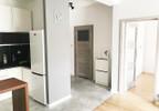 Mieszkanie do wynajęcia, Słupsk Zamiejska, 45 m² | Morizon.pl | 1031 nr5