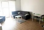 Mieszkanie do wynajęcia, Słupsk Zamiejska, 45 m² | Morizon.pl | 1031 nr4