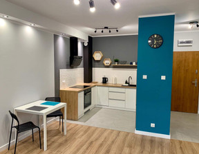 Mieszkanie do wynajęcia, Słupsk Rybacka, 45 m²