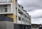 Mieszkanie do wynajęcia, Słupsk Korfantego, 44 m²   Morizon.pl   0374 nr12