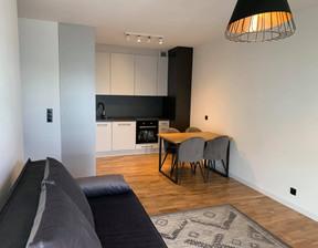Mieszkanie do wynajęcia, Słupsk Westerplatte, 65 m²