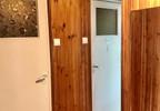 Mieszkanie na sprzedaż, Słupsk Wazów, 48 m² | Morizon.pl | 5180 nr16