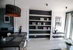 Mieszkanie do wynajęcia, Słupsk Kosynierów Gdyńskich, 55 m² | Morizon.pl | 4716 nr6