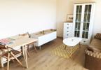 Mieszkanie do wynajęcia, Słupsk Breille'a, 55 m² | Morizon.pl | 6563 nr2