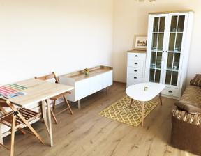 Mieszkanie do wynajęcia, Słupsk Breille'a, 55 m²