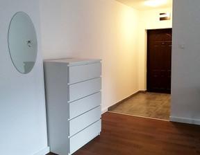 Mieszkanie na sprzedaż, Słupsk, 50 m²