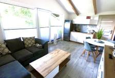 Mieszkanie do wynajęcia, Przewłoka Wyspiańskiego, 43 m²