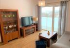Mieszkanie do wynajęcia, Słupsk Leszczynowa, 70 m² | Morizon.pl | 2239 nr7