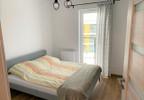 Mieszkanie do wynajęcia, Słupsk Korfantego, 47 m² | Morizon.pl | 5242 nr8