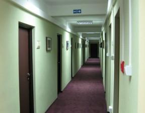 Biuro do wynajęcia, Słupsk Przemysłowa, 50 m²