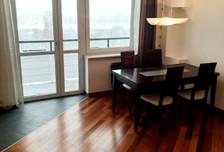 Mieszkanie na sprzedaż, Słupsk Norwida, 75 m²