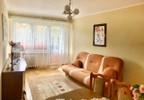 Mieszkanie na sprzedaż, Słupsk Wazów, 48 m² | Morizon.pl | 5180 nr3