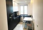 Mieszkanie do wynajęcia, Słupsk E.Orzeszkowej, 65 m² | Morizon.pl | 3839 nr4