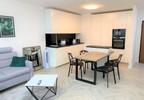 Mieszkanie do wynajęcia, Gdynia Św. Wojciecha, 50 m² | Morizon.pl | 2903 nr4