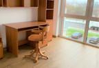 Mieszkanie do wynajęcia, Słupsk Leszczynowa, 70 m² | Morizon.pl | 2239 nr9