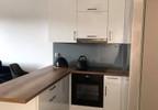 Mieszkanie do wynajęcia, Słupsk Korfantego, 44 m²   Morizon.pl   0374 nr5