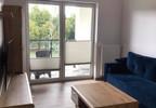 Mieszkanie do wynajęcia, Słupsk Korfantego, 44 m²   Morizon.pl   0374 nr2