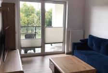 Mieszkanie do wynajęcia, Słupsk Korfantego, 44 m²