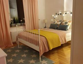 Mieszkanie do wynajęcia, Słupsk Moniuszki, 80 m²