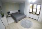Mieszkanie do wynajęcia, Słupsk Sikorskiego, 140 m² | Morizon.pl | 9880 nr10
