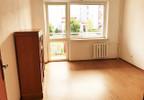 Mieszkanie do wynajęcia, Słupsk Hubalczyków, 42 m²   Morizon.pl   0908 nr12