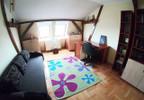 Mieszkanie do wynajęcia, Słupsk B. Prusa, 70 m² | Morizon.pl | 2955 nr8