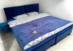 Mieszkanie do wynajęcia, Ustka Ustka / Przewłoka, 40 m² | Morizon.pl | 2836 nr6