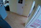 Mieszkanie do wynajęcia, Słupsk Prosta, 80 m²   Morizon.pl   7572 nr10