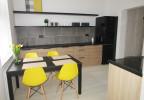 Mieszkanie do wynajęcia, Słupsk Solskiego, 75 m² | Morizon.pl | 6639 nr2
