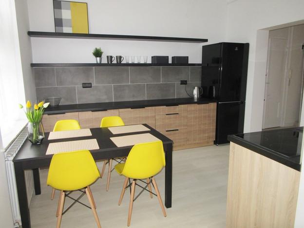 Mieszkanie do wynajęcia, Słupsk Solskiego, 75 m² | Morizon.pl | 6639