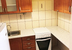 Mieszkanie do wynajęcia, Słupsk Hubalczyków, 42 m²   Morizon.pl   0908 nr6