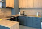 Mieszkanie do wynajęcia, Słupsk Korfantego, 47 m² | Morizon.pl | 5242 nr7