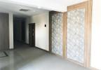 Mieszkanie do wynajęcia, Słupsk Zamiejska, 45 m² | Morizon.pl | 1031 nr10
