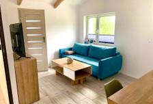 Mieszkanie do wynajęcia, Ustka Ustka / Przewłoka, 40 m²