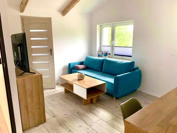 Mieszkanie do wynajęcia, Ustka Ustka / Przewłoka, 40 m² | Morizon.pl | 2836