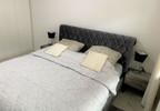 Mieszkanie do wynajęcia, Gdynia Św. Wojciecha, 50 m² | Morizon.pl | 2903 nr7