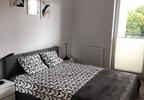 Mieszkanie do wynajęcia, Słupsk Korfantego, 44 m²   Morizon.pl   0374 nr6
