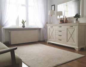 Mieszkanie na sprzedaż, Słupsk, 45 m²