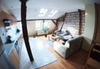 Mieszkanie do wynajęcia, Słupsk B. Prusa, 70 m² | Morizon.pl | 2955 nr2