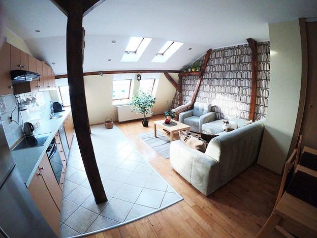 Mieszkanie do wynajęcia, Słupsk B. Prusa, 70 m² | Morizon.pl | 2955