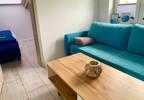Mieszkanie do wynajęcia, Ustka Ustka / Przewłoka, 40 m² | Morizon.pl | 2836 nr3