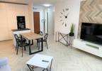 Mieszkanie do wynajęcia, Gdynia Św. Wojciecha, 50 m² | Morizon.pl | 2903 nr6
