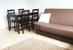 Mieszkanie do wynajęcia, Słupsk Hubalczyków, 42 m²   Morizon.pl   0908 nr4